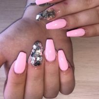 Passion'nails