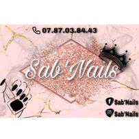 Sab'Nails