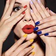 QUIZZ : beauté des ongles